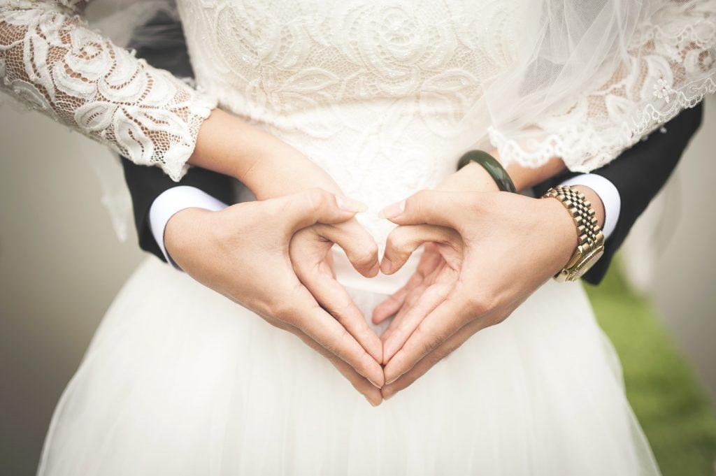 Jaki namiot weselny wybrać