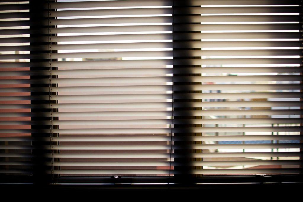 Nowoczesne okna PCV
