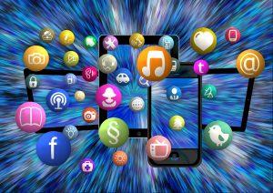 Dlaczego warto stworzyć dla firmy aplikację mobilną?
