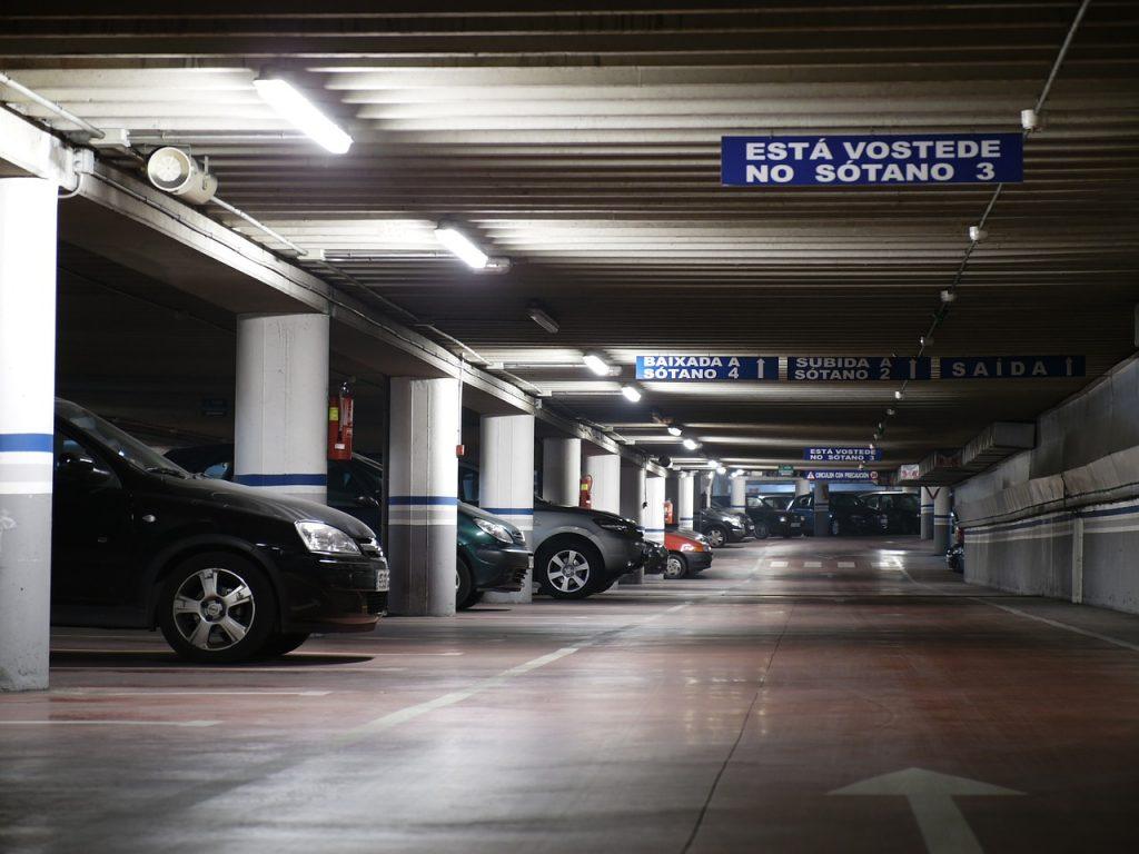 Kraków – wypożyczalnie samochodów