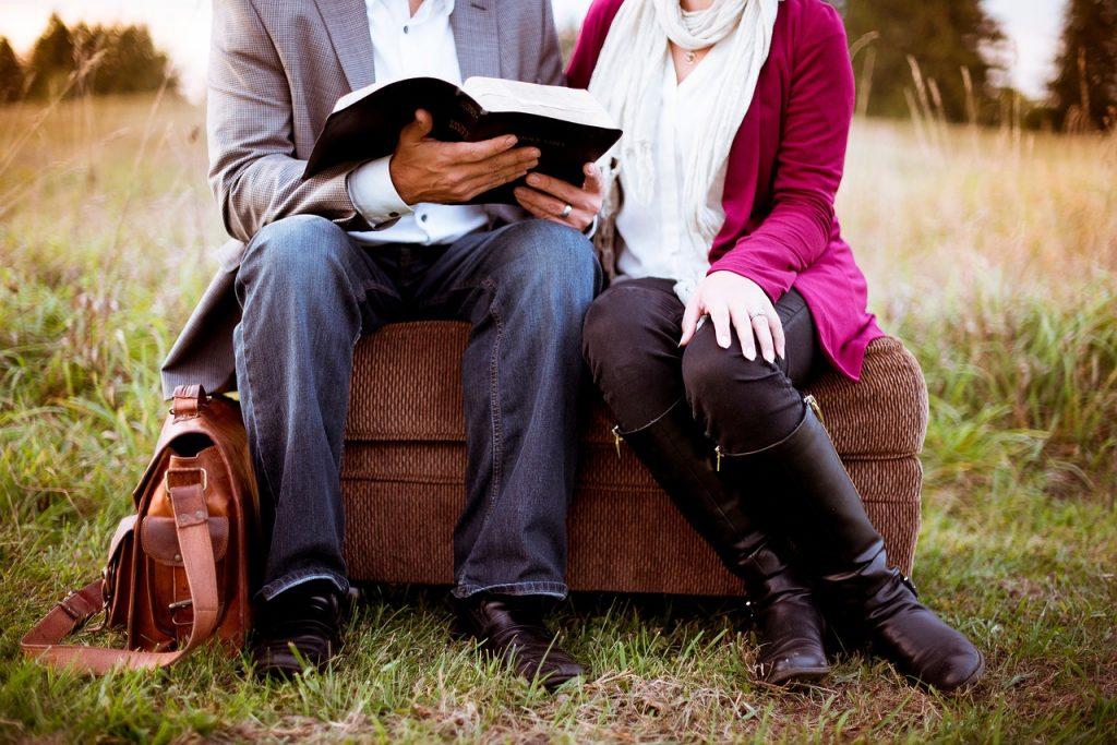 Książki religijne – Aforyzmy