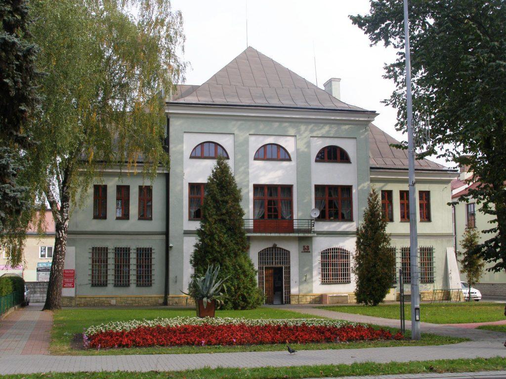 Mieszkania dwupokojowe w Dąbrówce na sprzedaż