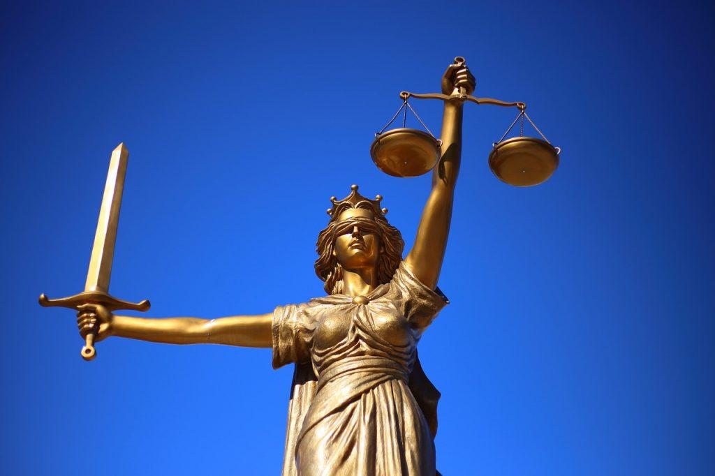 Prawo pracy i spory pracownicze