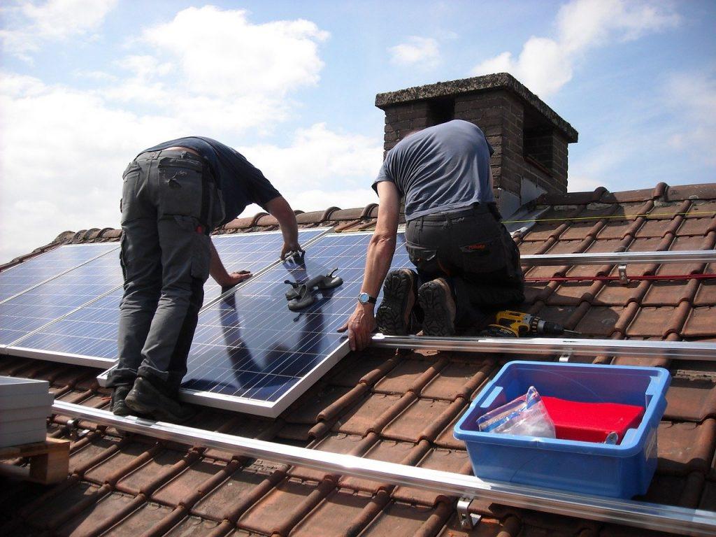 Czy warto budować dom energooszczędny?