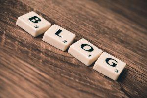 Jak polepszyć widzialność swojej strony www?