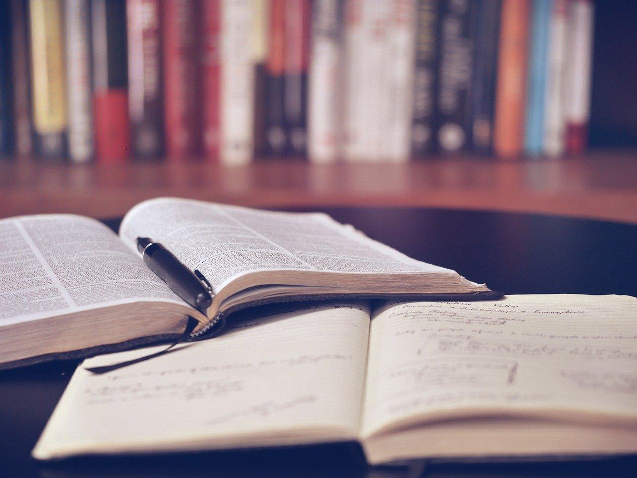 Atrakcyjne książki dla najmłodszych