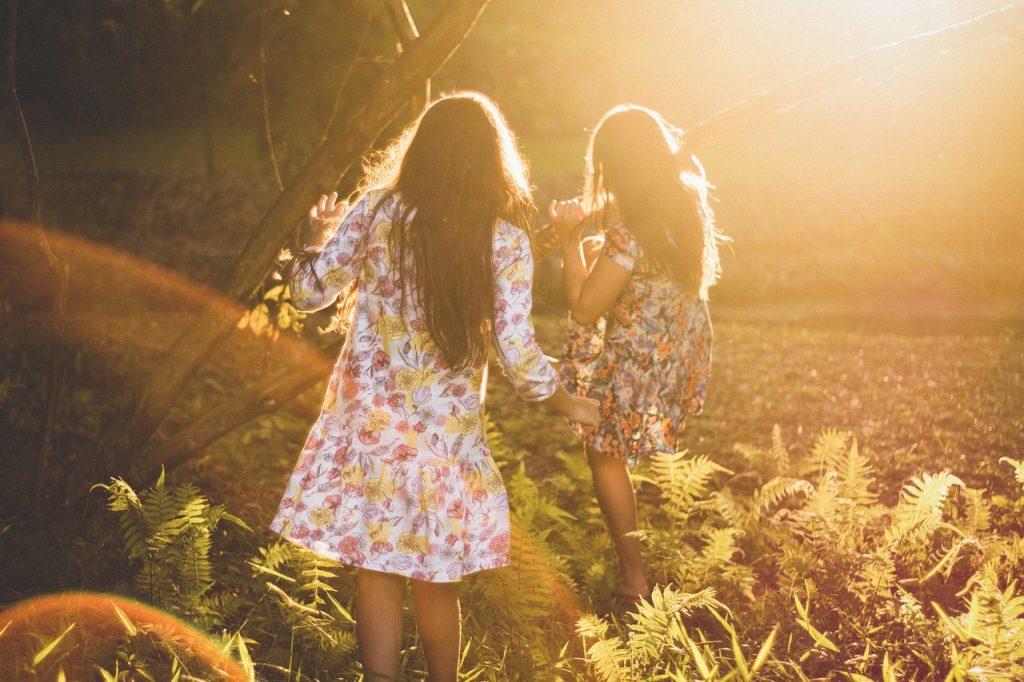Czy warto wybrać takie sukienki?