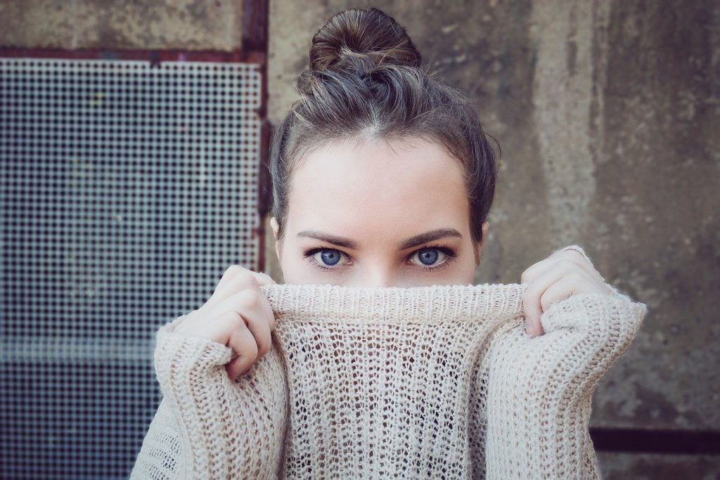 Homewear – domowa moda dla kobiet