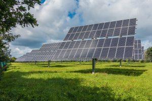 Ekologiczny sposób na energię elektryczną