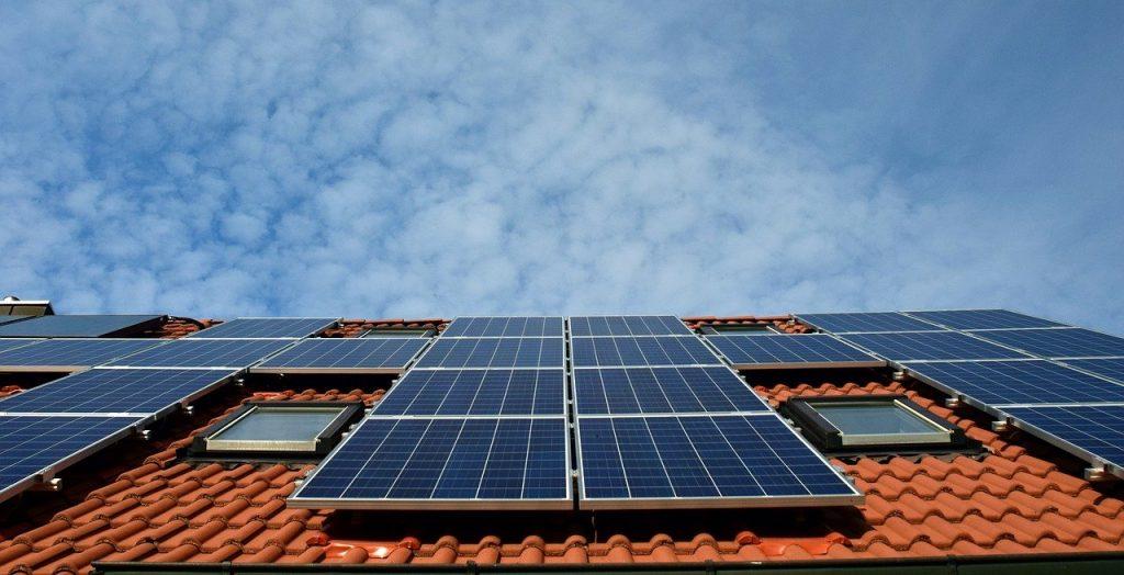Instalacja fotowoltaiczna – alternatywne źródło energii elektrycznej